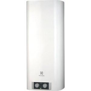 Электрический накопительный водонагреватель Electrolux EWH 100 Formax вытяжка electrolux eft635x