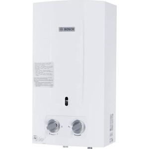 Газовая колонка Bosch W10 KB mq 2 mq2 дым газ сжиженный нефтяной газ бутан водородный газовый датчик детектор модуль для arduino