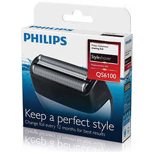 ��������� Philips QS 6100/50