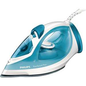 Утюг Philips GC 2040/70 philips gc 9642
