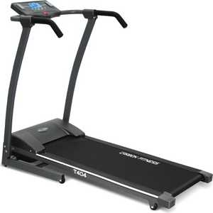 ������� ������� Carbon Fitness T404