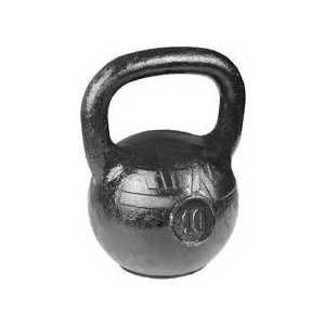 Гиря Titan 10 кг гиря titan 12 кг