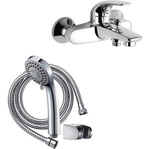 Смеситель для ванны Edelform Malva (VL1810) смеситель для ванны smartsant смарт прайм sm113502aa