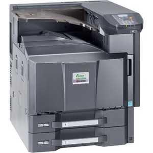 Принтер Kyocera FS-C8600DN (1102N13NL0)
