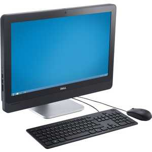 Моноблок Dell Inspiron One 2330 (2330-6269)