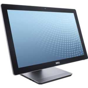 Моноблок Dell Inspiron One 2350 (2350-7116)