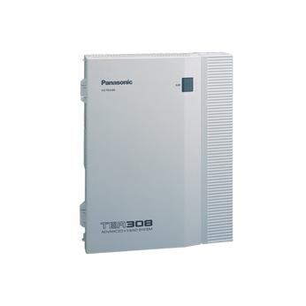 ��� Panasonic KX-TEB308RU