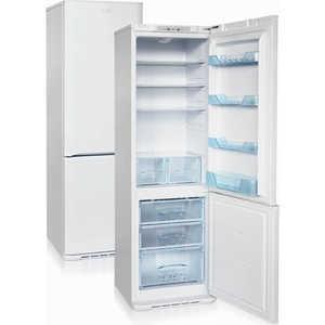 Холодильник Бирюса 130 цена и фото