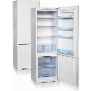 Холодильник Бирюса 132 цена и фото