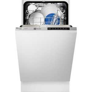 Посудомоечная машина Electrolux ESL 94565 RO