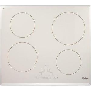 Индукционная варочная панель Korting HI 6450 RI