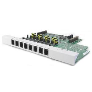 Акс. Panasonic KX-TE82474X Плата расширения
