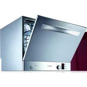 Фото2 посудомоечная машина bosch sks 60e18