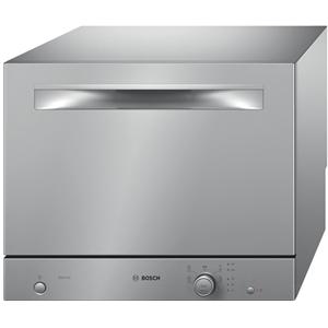 Фото посудомоечная машина bosch sks 50e18