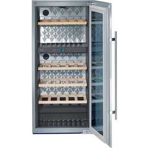 Винный шкаф Liebherr WTEes 2053