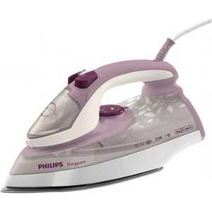 Утюг Philips GC 3630