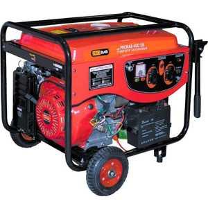 Генератор бензиновый Prorab 4502 EB