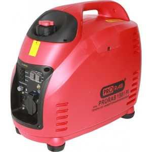 Генератор бензиновый инверторный Prorab 1501 PI