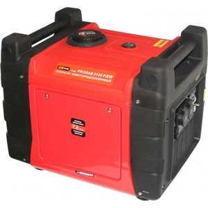 Генератор бензиновый инверторный Prorab 3100 PIEW  инверторный генератор prorab 2501 pi