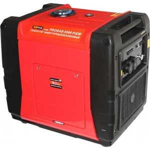 Мощность стабилизатор для газового котла