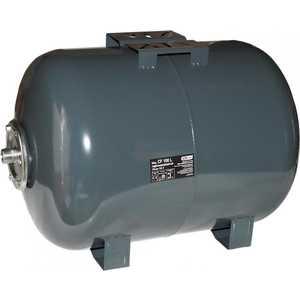 Гидроаккумулятор Prorab CF 100 L