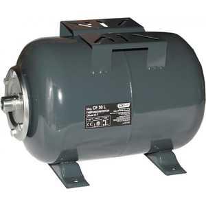 Гидроаккумулятор Prorab CF 50 L prorab dvr5590wm