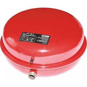Гидроаккумулятор Prorab FT 10 L