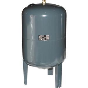 Гидроаккумулятор Prorab NVT 100 L шлифкруг prorab 150мм p180 50шт велкро 1500180