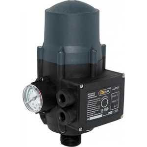 Реле давления Prorab EPC-2 реле давления prorab 8825904