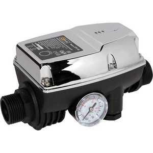 Реле давления Prorab EPC-4 реле давления prorab 8825904