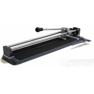 Плиткорез ручной Prorab TCHP-600 электрический плиткорез prorab 5923