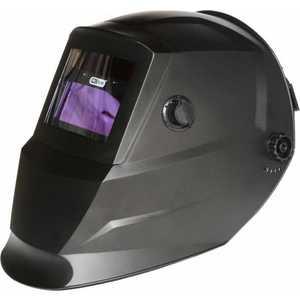Сварочная маска Prorab WH05-13OR4 ''Хамелеон''