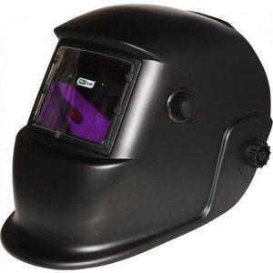 Сварочная маска Prorab WH06-13OR4 ''Хамелеон'' prorab 2345hk p