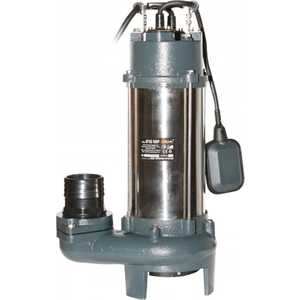 Насос погружной фекальный Prorab 8752 SSP погружной скважинный насос prorab 8797 bp 35