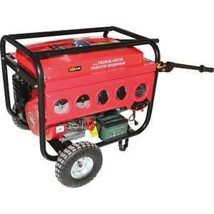 Генератор бензиновый Prorab 4501 EB