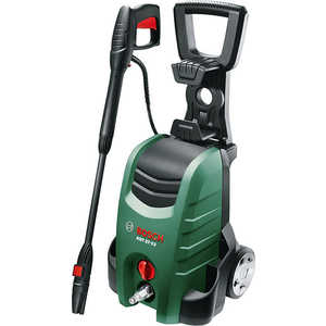 Минимойка Bosch AQT 37-13 кабель 2xrca audioquest evergreen everg02r