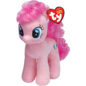 My Little Pony Пони Pinkie Pie 20,32 см 41000