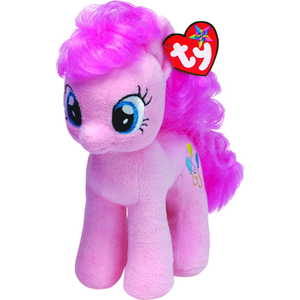 My Little Pony Пони Pinkie Pie 33 см 90200
