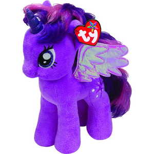 My Little Pony Пони Twilight Sparkle 28 см 90204