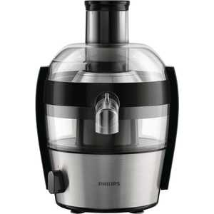 Соковыжималка Philips HR 1836/ 00 миксер philips hr 3745 00