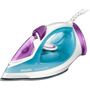 Утюг Philips GC 2045/ 26 утюг philips gc2045 26