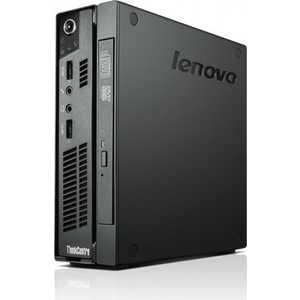 Десктоп Lenovo ThinkCentre M72e (RC5LSRU)