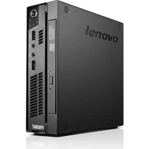 Десктоп Lenovo ThinkCentre M72e (RC5LDRU)
