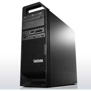 Десктоп Lenovo ThinkStation S30 TWR (RFC34RU)
