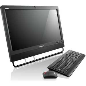 Моноблок Lenovo ThinkCentre All-In-One M92Z (ST3F8RU)