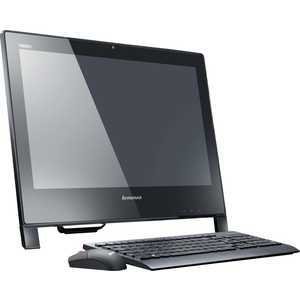 Моноблок Lenovo ThinkCentre Edge E93z (10B9000PRU)