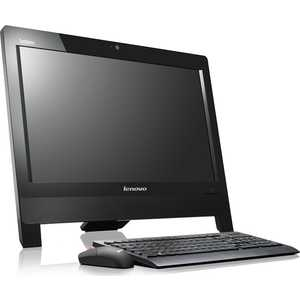 Моноблок Lenovo ThinkCentre Edge 62z (RF5AZRU)