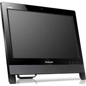 Моноблок Lenovo ThinkCentre S710 (57319728)
