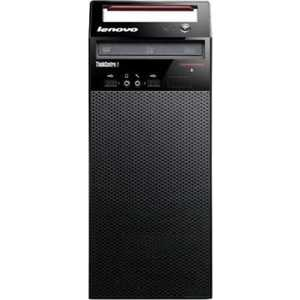 Десктоп Lenovo ThinkCentre M73e (10B10017RU)
