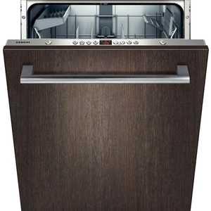 Встраиваемая посудомоечная машина Siemens SN 64M030